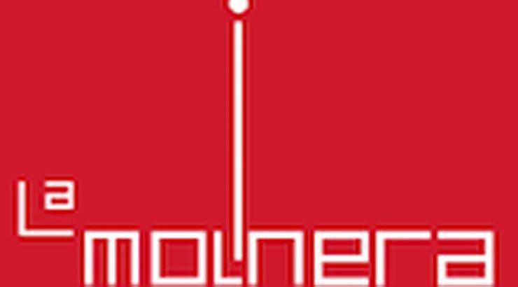 Novas propostas para abril na Molinera