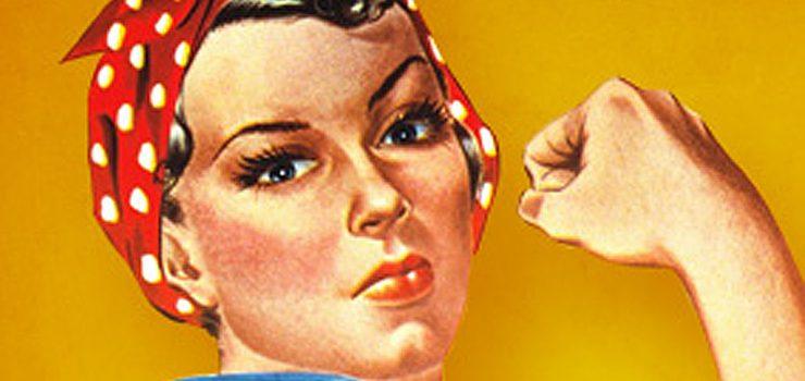 Accións de rúa, charlas, cine, deporte e actos institucionais para conmemorar o Día da Muller