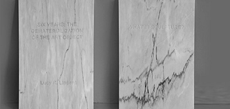 "O escultor Jorge Varela expón a súa obra no Centro Cultural ""Marcos Valcárcel"""