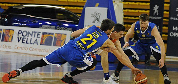 El COB recibe a un Huesca que quiere salir de la zona de peligro