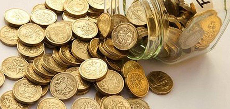 Plan de pensión: qué es y cómo funciona