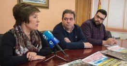 O Concello de Verín organiza a VII Carreira-Andaina de Monte 'Pozo do Demo