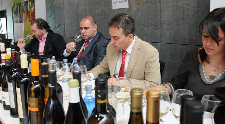 1.200 citas de negocio en Vinis Terrae