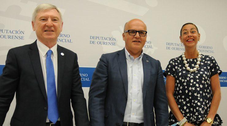 Termatalia desprazase a Brasil en 2018