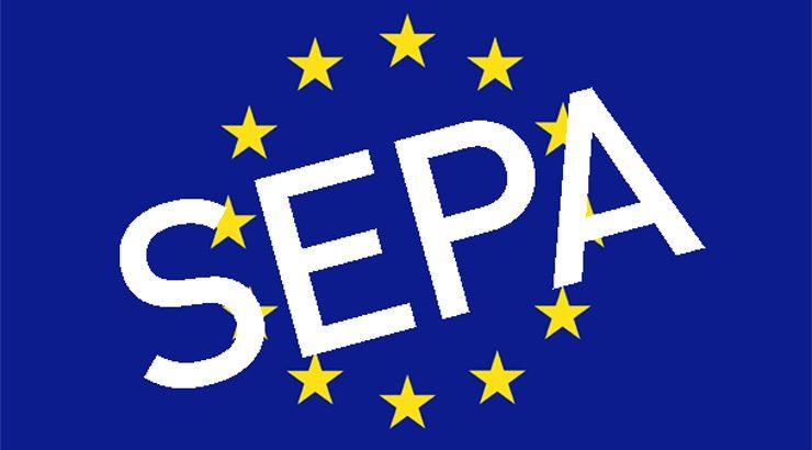 ¿Qué es la SEPA?