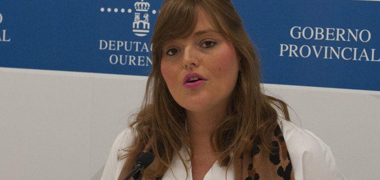 A Deputación aproba máis de 290.000 euros en axudas para proxectos municipais e cultura