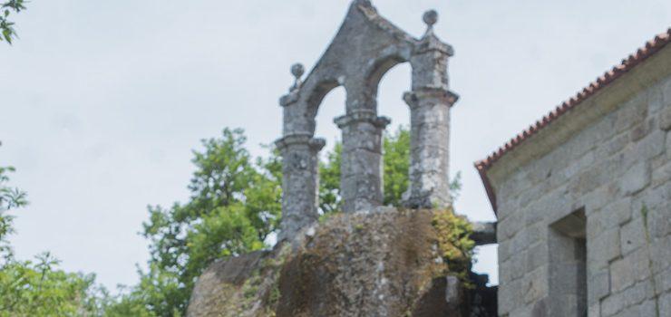A Xunta tramitará este ano a petición da Ribeira Sacra como patrimonio da humanidade