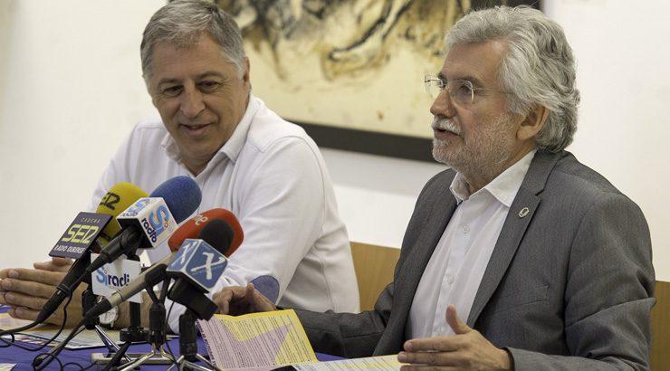A Deputación de Ourense convoca o XIV Certame de Artes Plásticas