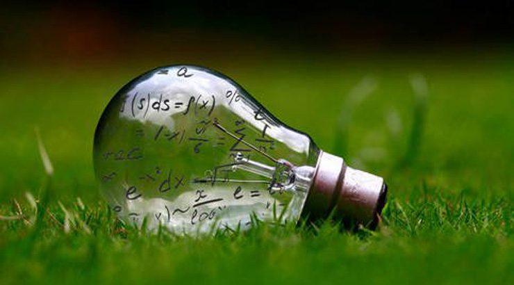 Pautas para ahorrar en la factura de la luz