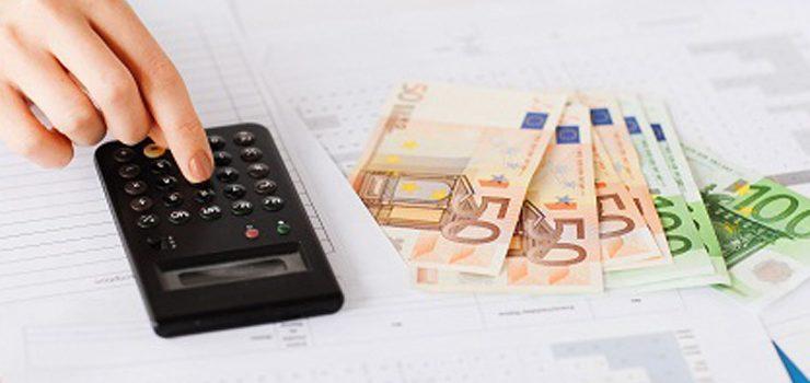 Salario bruto y neto: ¿cuáles son las diferencias?