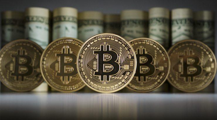 El fenómeno Bitcoin: ¿qué es y cómo funciona?