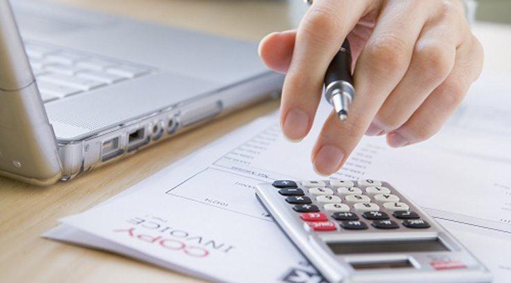 Cómo gestionar tus finanzas personales