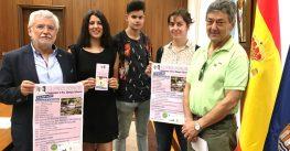 """A IX Festa Popular e o festival """"Laroucofest"""" homenaxean este ano á vida sa e á natureza"""
