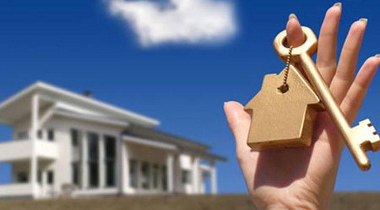 5 consejos antes de comprar una vivienda