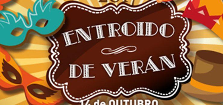 Este sábado o Entroido vívese en Ourense