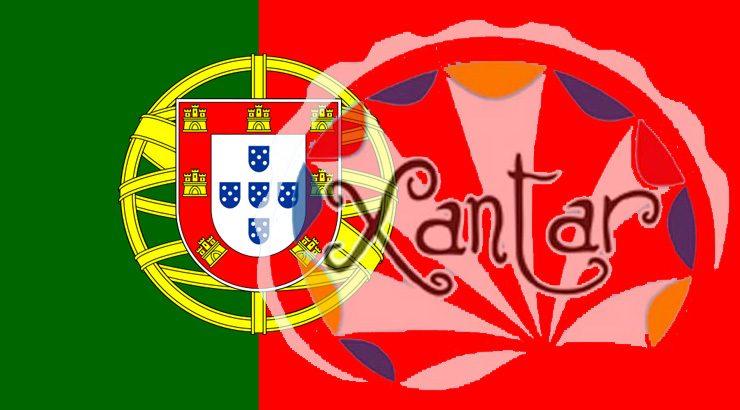 Portugal será el país invitado en Xantar 2018