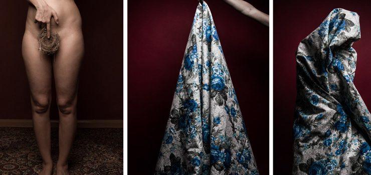 Exposición de Tamara Wassaf no Outono Fotográfico