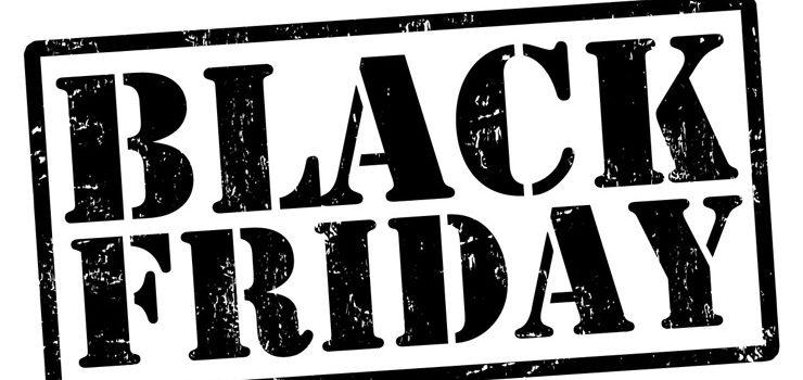 'Black Friday' 2017: claves y consejos
