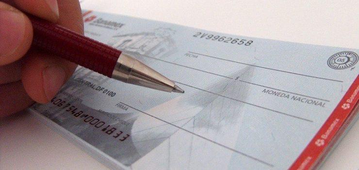 Los cheques: claves y funciones de este medio de pago