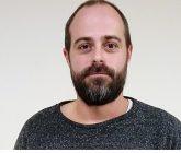 """Adrián Rodríguez: """"Gústanos conxugar solidariedade e deporte, e temos moi boa acollida"""""""