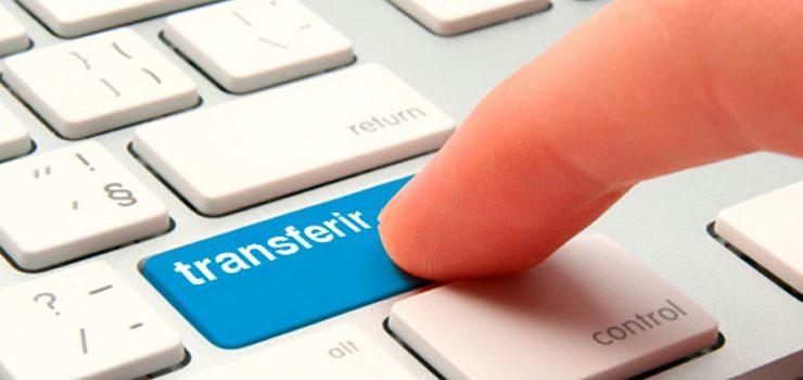 Claves del nuevo sistema de transferencias inmediatas