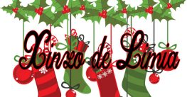 Nadal en Xinzo