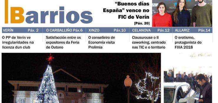 Barrios decembro 2017