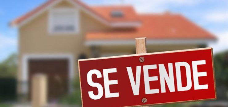 La vivienda se encarece: ¿ya es tarde para comprar?