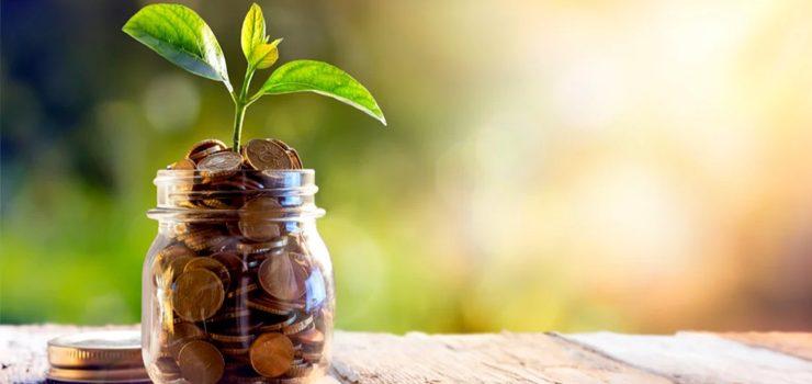 Cómo ahorrar independientemente de tu situación financiera