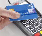 ¿Son seguras las tarjetas contactless?
