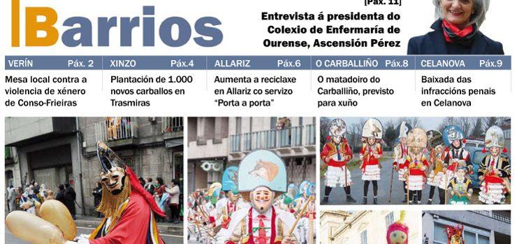 Barrios febreiro 2018