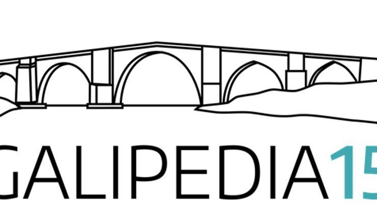 wikimaratón en Ourense