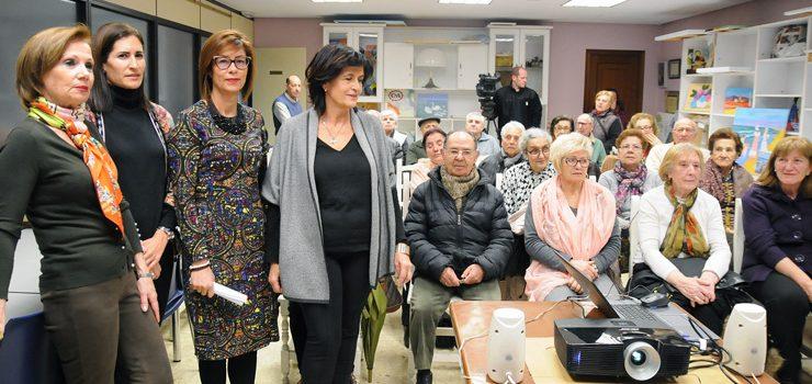 A Xunta promove a saúde bucodental
