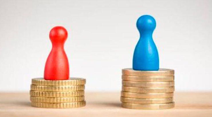 Todo lo que debes saber sobre la brecha salarial de género