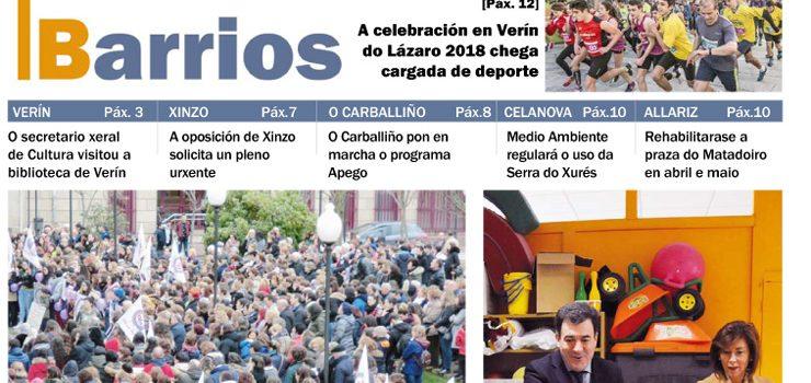 Barrios 49