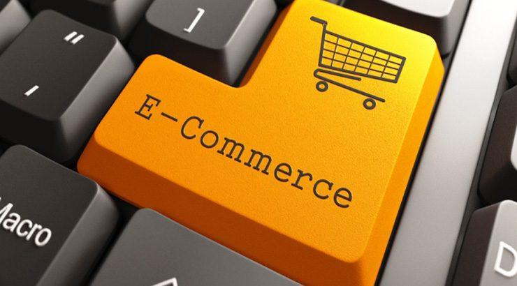Financiación para nuestro ecommerce: cómo conseguirla