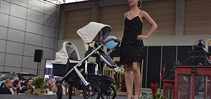 Celebra e Bebega, dobre cita en Expourense para a fin de semana do 24 e 25 de novembro