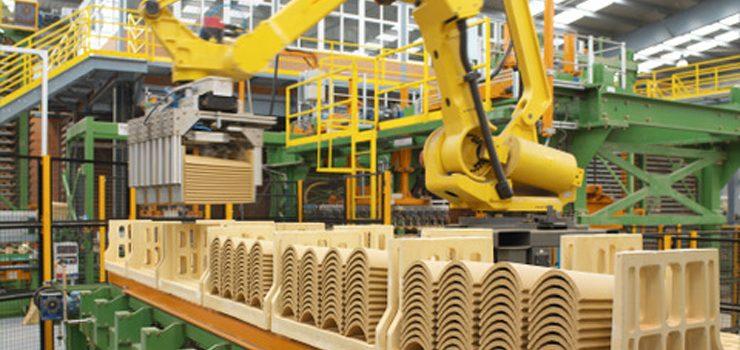 Las tejas Verea son las de mayor durabilidad que se fabrican en España