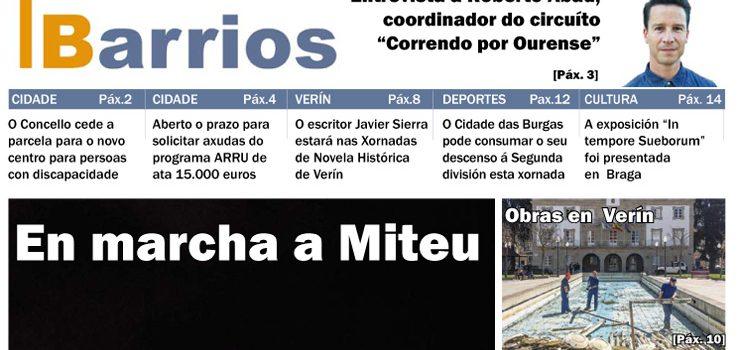 Barrios 53
