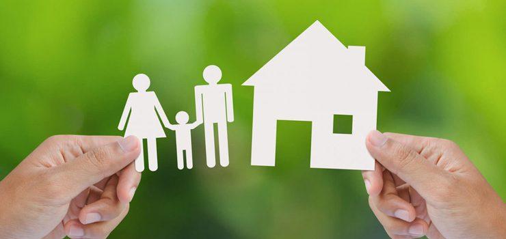 ¿Comprar una vivienda por métodos tradicionales o por Internet?