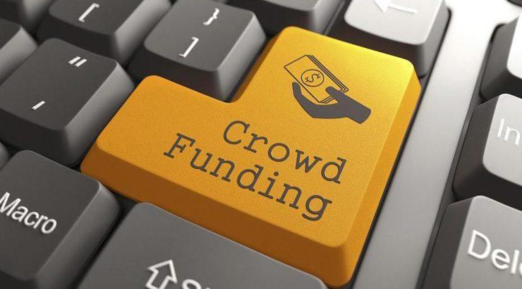 Crowdfunding: qué es, cómo funciona y diferencia con el crowdlending