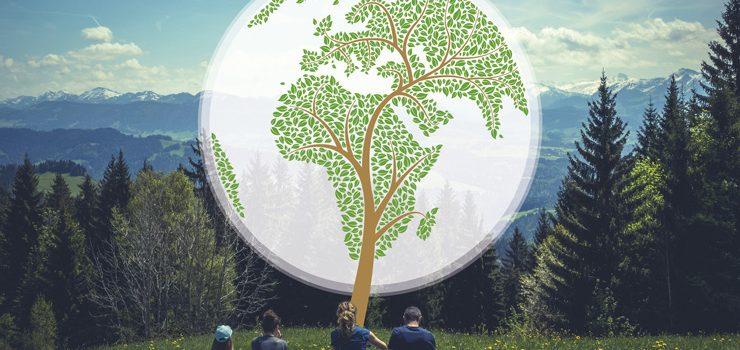 Semana do Medio Ambiente