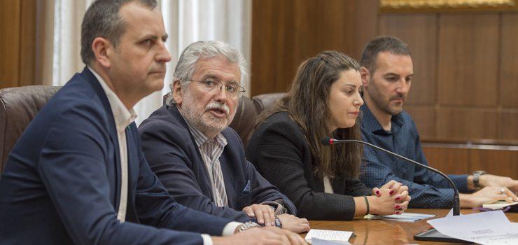 Vilariño de Conso acollerá un seminario sobre o desenvolvemento rural e os espazos naturais