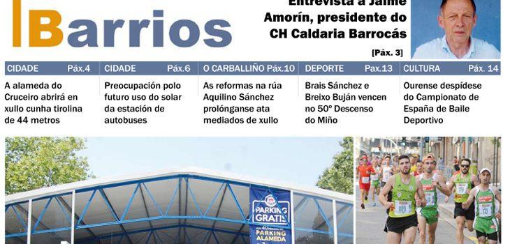 Barrios 62