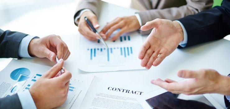 Qué es el concurso de acreedores y cómo salir de él