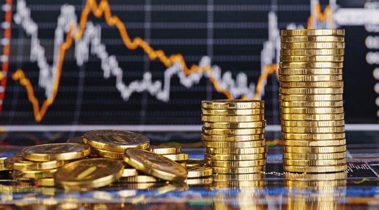 Inflación: qué es, cómo se mide y cómo afecta a la economía doméstica