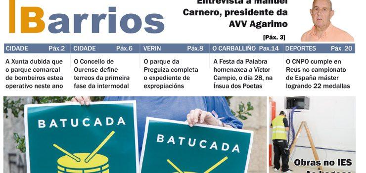 Barrios 64