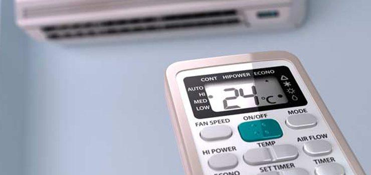 5 tips para ahorrar en el aire acondicionado este verano
