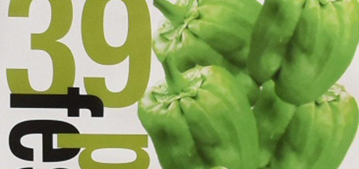 """A """"39ª Festa do Pemento de Arnoia"""" prevé a degustación de 3.000 quilos deste produto"""