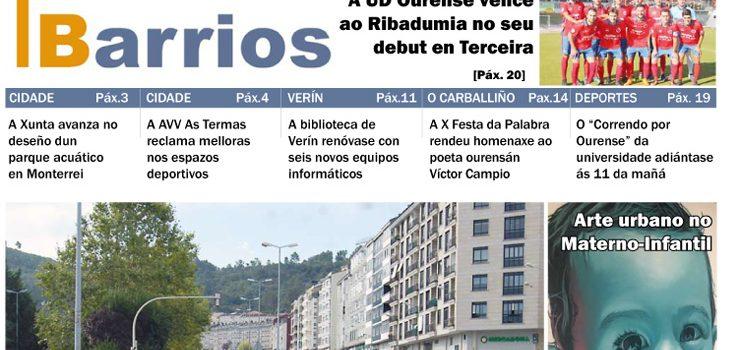 Barrios 66